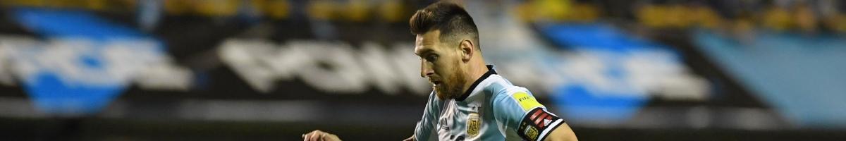 Argentinië - Kroatië: de beslissende wedstrijd in Groep D