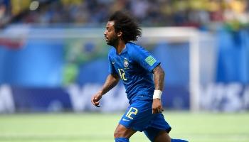 Servië-Brazilië: een nederlaag betekent het einde voor Neymar & Co