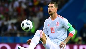 Espagne – Russie : gros potentiel de buts pour ce huitième.