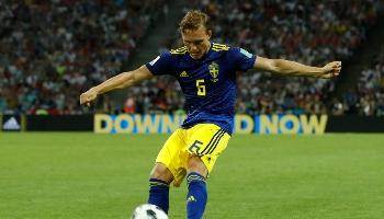 Suède – Suisse : Le match le plus indécis des huitièmes de finale.