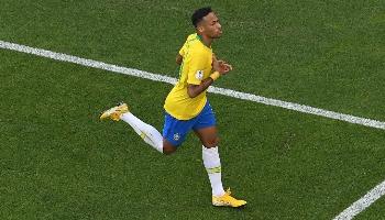 Belgique – Brésil : pariez sur les diables rouges en demi-finale.