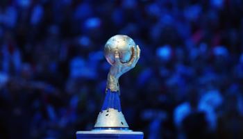 Championnat du Monde Handball 2019 (hommes)