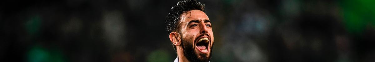 Sporting Lisbonne - Belenenses : duel entre deux équipes de la capitale portugaise