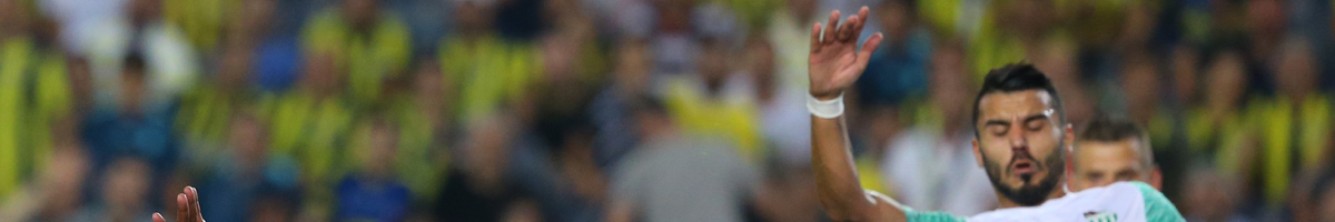 Bursaspor - Fenerbahçe : une victoire nécessaire pour les vice-champions