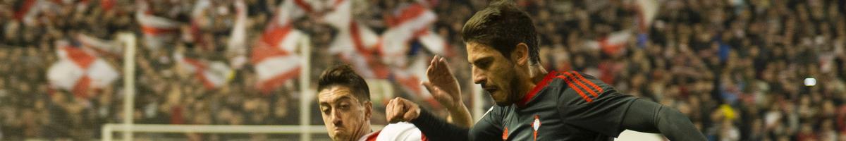 Rayo Vallecano - Celta Vigo: een duel tussen twee ploegen die het momenteel moeilijk hebben in de Spaanse Liga
