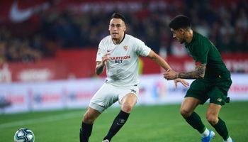 Athletic Bilbao - FC Séville : les Basques ont besoin des 3 points