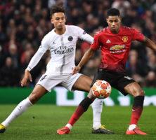 PSG - Manchester United : les Reds Devils peuvent-ils surprendre le PSG ?