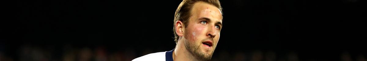 Tottenham - Leicester: een nieuwe nederlaag voor de bezoekers ?