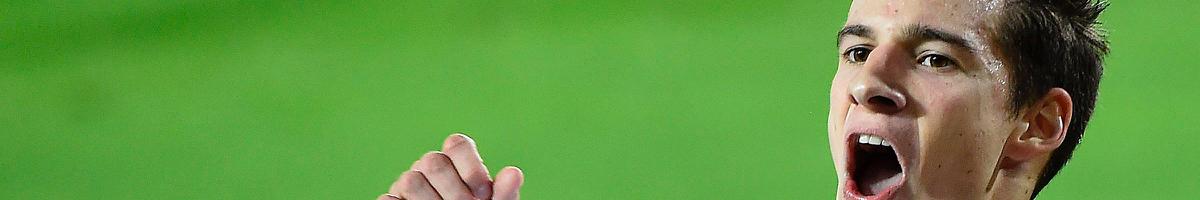 Milan AC-SSC Naples (Série A)