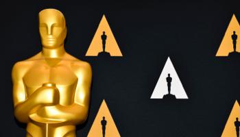Analyse Oscars 2020: wie wordt dit jaar de grote winnaar?