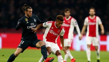 Real Madrid - Ajax Amsterdam : une nouvelle victoire pour les espagnols ?