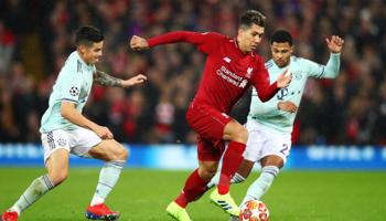 Bayern Munich - Liverpool : deux équipes en quête de revanche