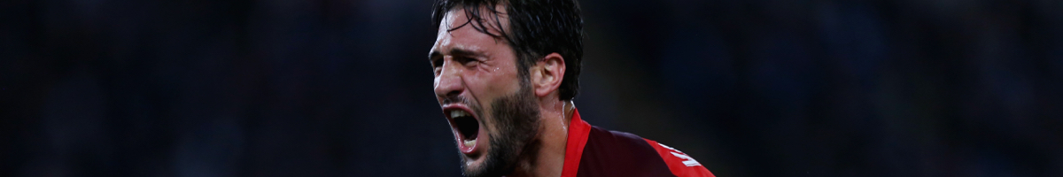 Juventus-Milan AC (Supercoppa)