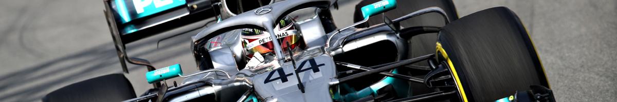 Grand Prix d'Australie (Formule 1)