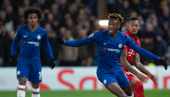 Chelsea – Wolverhampton: pakt Chelsea een Champions League-ticket?