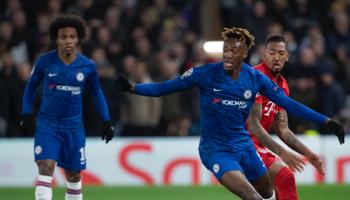 Chelsea – Wolverhampton : les Blues vont-ils assurer la qualification en Ligue des Champions ?