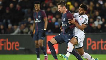 Dijon – PSG: een gemakkelijke opdracht voor de Parijzenaars?