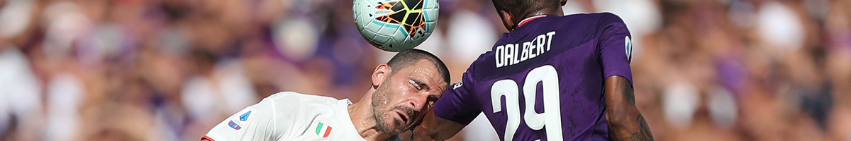 Juventus - Fiorentina: kan Juventus wel winnen van Fiorentina?