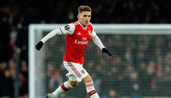 Wolverhampton – Arsenal : la pression est chez les Gunners
