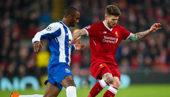 Porto - Liverpool : une victoire facile pour les Reds ?