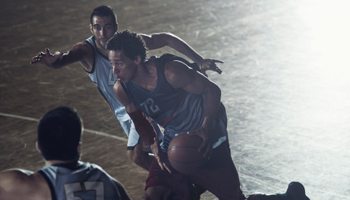 Qu'est-ce que l'histoire peut nous apprendre sur les play-offs en NBA ?