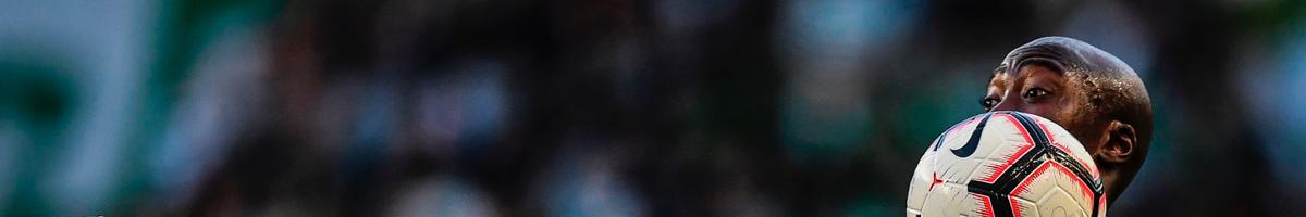 Sporting Lissabon - Porto: blijft Porto in het spoor van Benfica?
