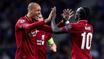 Liverpool - Barcelone : les Blaugranes ont déjà un pied en finale
