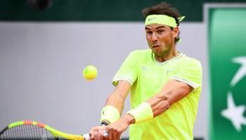 Finale Messieurs Roland Garros : un 12ème titre pour Rafael Nadal ?