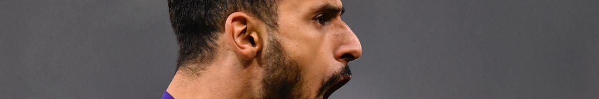 Oostende - Anderlecht: RSCA verloor geen enkele match meer sinds 22 september