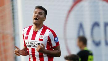 FC Bâle - PSV Eindhoven : nouvelle élimination prématurée pour les Suisses ?