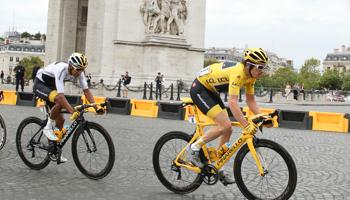 Voorbeschouwing Tour de France: wie wordt de winnaar in 2019?
