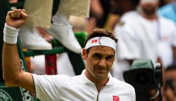 Wimbledon Messieurs : le deuxième titre de Grand Chelem de 2019 pour Djokovic ?