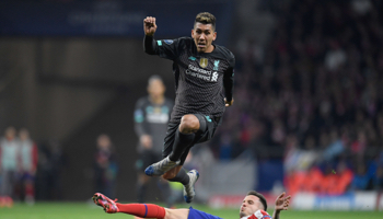 Newcastle – Liverpool : terminer sur une victoire