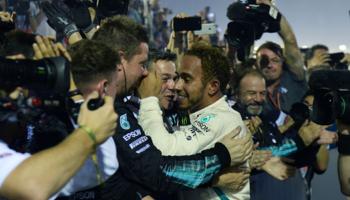 Grand Prix de Singapour F1 : un triplé pour Leclerc ?