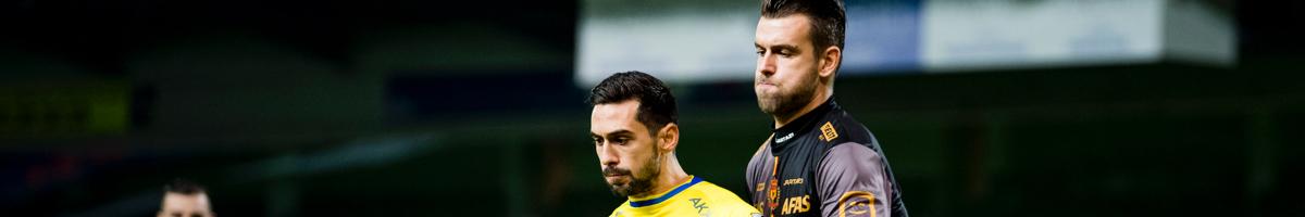 BATE Borisov-Arsenal (Europa League)