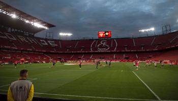 FC Séville – FC Barcelone : des face-à-face avec beaucoup de buts