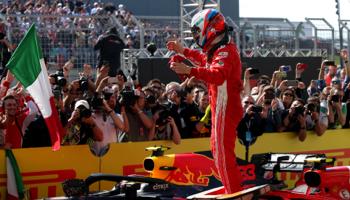 GP des USA : Hamilton va-t-il être sacré champion du monde à Austin ?