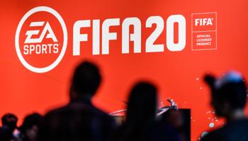 FIFA FUT : comment tirer avantage du marché des transferts