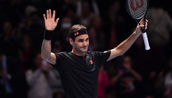 ATP Finals 2019, een historische editie met Matteo Berrettini: records, weetjes en toernooikansen