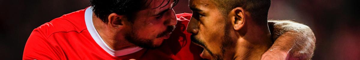 Southampton-West Ham (Premier League)