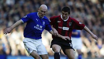 Everton – Manchester City : choc entre deux prétendants au top 4
