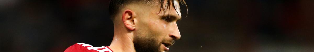 Inter Milaan - Sampdoria (Serie A)