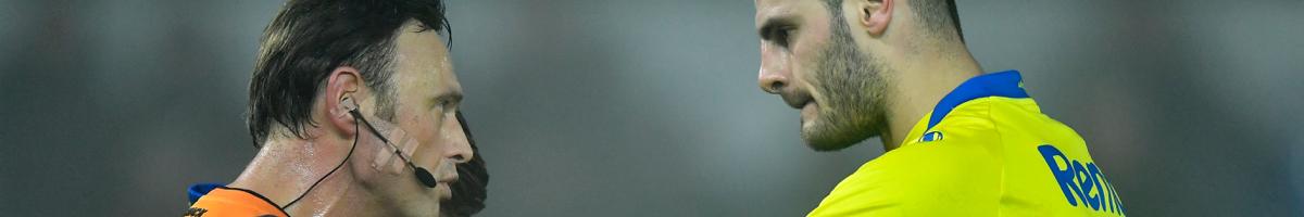 Waasland-Beveren vs. KAS Eupen, Jupiler Pro League, pronostics football