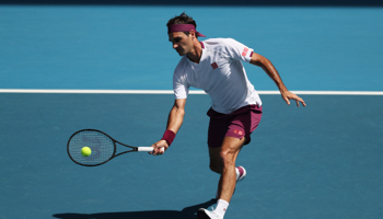 Federer – Djokovic: de Serviër is torenhoog favoriet