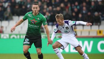 Anderlecht – Cercle Brugge: kan Anderlecht nog eens winnen?