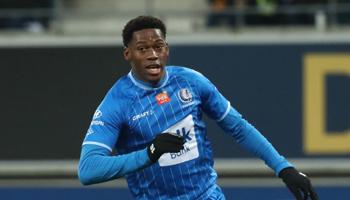 Moeskroen – AA Gent: kan Gent wel winnen van de laatste in de stand?