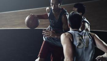 Wat je moet weten over de NBA Conferences