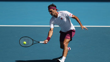 Federer-Djokovic : le Serbe part largement favori