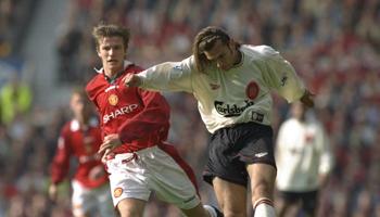Liverpool – Manchester United : qui prendra la tête du classement ?