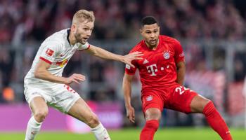 Bayern Munich – Leipzig : le choc de la 10ème journée